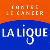 Ligue Contre le Cancer 68  - Comité du Haut-Rhin